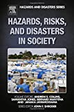 img - for Hazards, Risks, and Disasters in Society (Hazards and Disasters Series) book / textbook / text book
