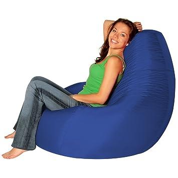 o pouf poire designer designer inclinable de jeux. Black Bedroom Furniture Sets. Home Design Ideas