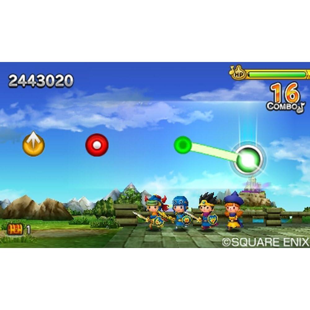 http://ecx.images-amazon.com/images/I/61sDnxFWyUL._AA1000_.jpg
