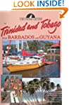Cruising Guide to Trinidad and Tobago...
