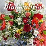 Blumenliebe - Kalender 2015