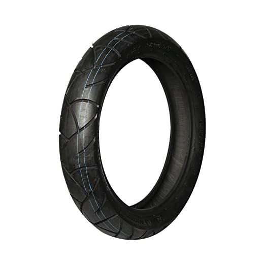 Michelin Pilot Sporty 140/70 -17 66P Tubeless Motorcycle Tyre, Rear (Home Shipment)
