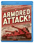 Armored Attack! [Blu-ray]