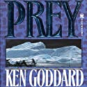 Prey: Henry Lightstone, Book 1