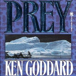 Prey: Henry Lightstone, Book 1 | [Ken Goddard]