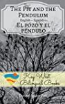 The Pit and the Pendulum - El pozo y...