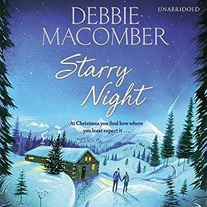 Starry Night Audiobook