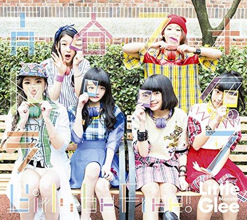 青春フォトグラフ/Girls be Free!(初回生産限定盤)(DVD付)