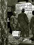 Army Doctrine Reference Publication A...