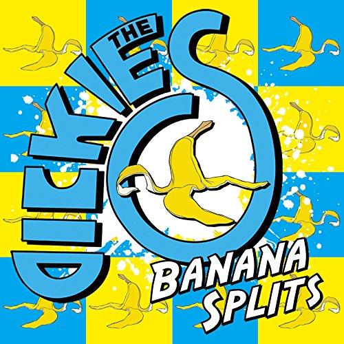 Banana Splits (Banana Split I compare prices)