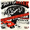 Party-Keller Vol. 1 [Vinyl LP] [Vinyl LP]