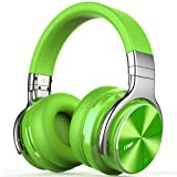 COWIN E7 Pro - Green 1 (Color: Green)