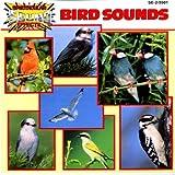 echange, troc Various Artists - Bird Sounds