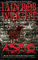 ASBO: A Novel of Extreme Terror (English Edition)