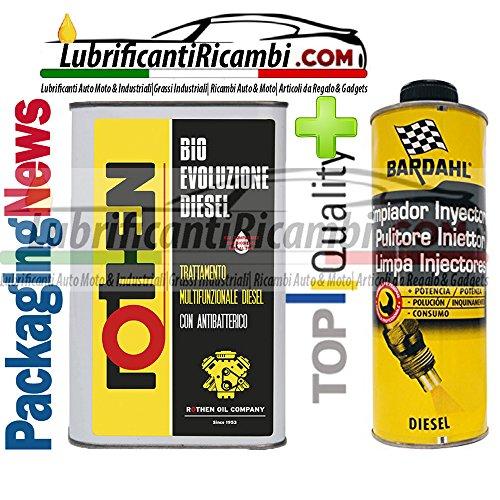 1-litro-aditivo-coche-top-limpiador-para-motores-diesel-limpiador-de-inyectores-diesel-rothen-bio-di
