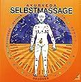 Ayurveda-Selbstmassage-Decoder (VAK Ra-d-geber)