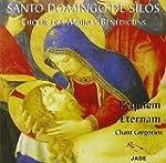 Requiem Aeternam - Messe des morts gr...