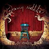 Sweetly Broken - Jeremy Riddle