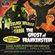 Skinnersalter Classic Scores Of Mystery Horror by Film Music Classics