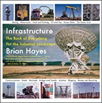 Free Infrastructure: A Field Guide to the Industrial Landscape Ebook & PDF Download