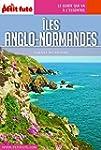 �les Anglo-Normandes 2016 Carnet Peti...