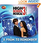 Disney High School Musical 3 A Prom t...