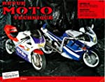 Revue technique de la Moto, numro 80...