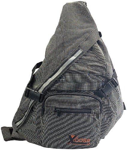xcase-rucksack-z-bag