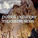 echange, troc Patrick Pulsinger, Abe Duque - Impassive Skies