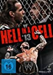 WWE - Hell in a Cell 2013 [Alemania]...
