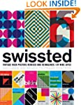 Swissted: Vintage Rock Posters Remixe...