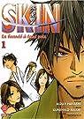 Skin, Tome 1 : par Hayashi