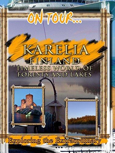 on-tour-karelia-timeless-world-of-forests-and-lakes-ov