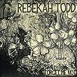 Rebekah Todd - Live in Concert