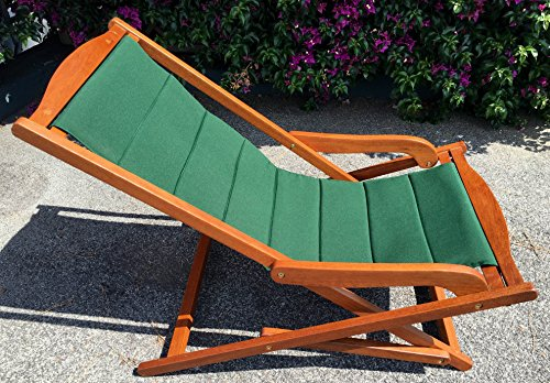 sdraio-relax-032-fg-di-legno-balau-e-tessuto-verde-63x97x73-da-giardino-marcato-eurolandia
