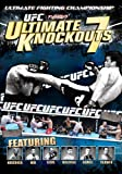 echange, troc Ultimate Knockouts 7 [Import anglais]