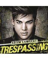 Trespassing [Deluxe]