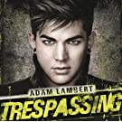 Trespassing (Deluxe Version inkl. 3 Bonustracks)