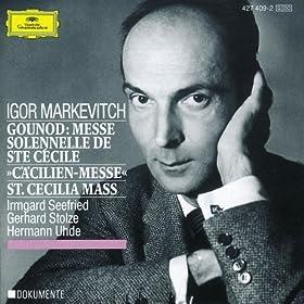 Igor Markévitch (1912-1983) 61sGLose0ML._AA280_