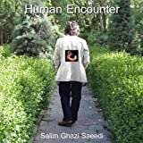 Saeedi, salim Ghazi Human Encounter Mainstream Jazz