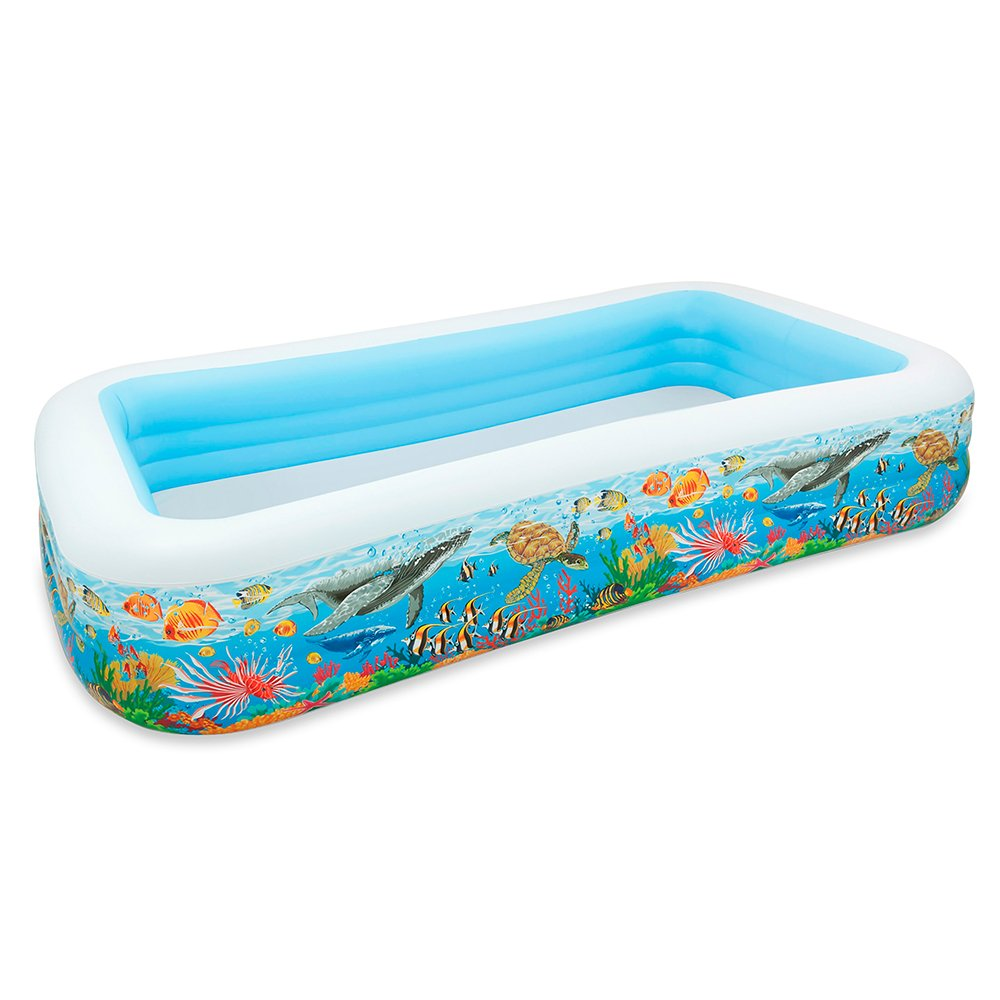 intex inflatable swimming pool 120x72x22 price in pakistan intex in pakistan at symbios pk