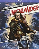 Highlander - L'Ultimo Immortale (Limited Reel Heroes Edition)