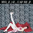 Les Mots: The Best of Myl�ne Farmer