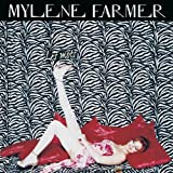 Coffret 2 CD Collection Best Of : Les Motspar Mylne Farmer