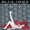 Image de l'album de Mylène Farmer