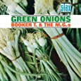 Green Onions [Remastered]