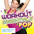 Workout Essentials Pop