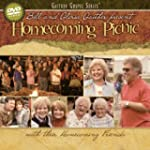 Bill and Gloria Gaither and Their Hom...