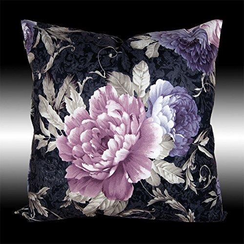 Velvet Comforter Cover