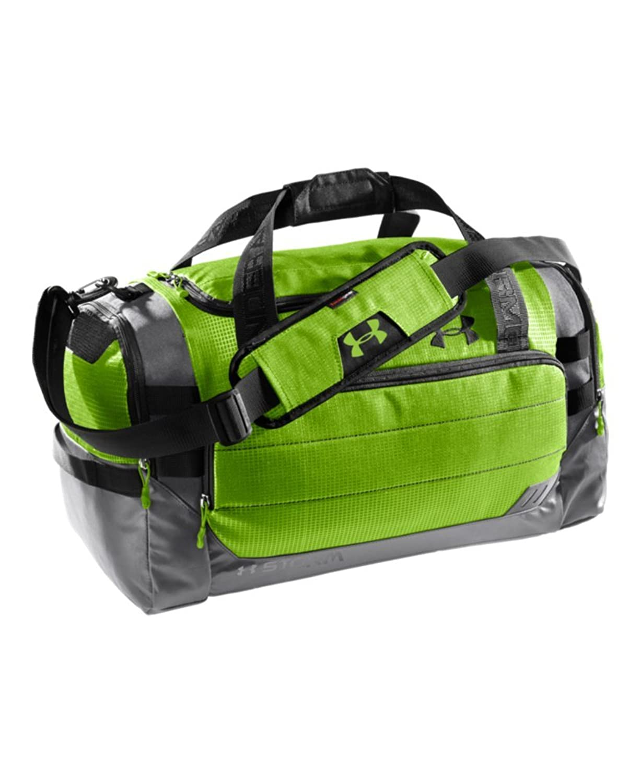 Under Armour Storm Bag Duffle Bag Under Armour